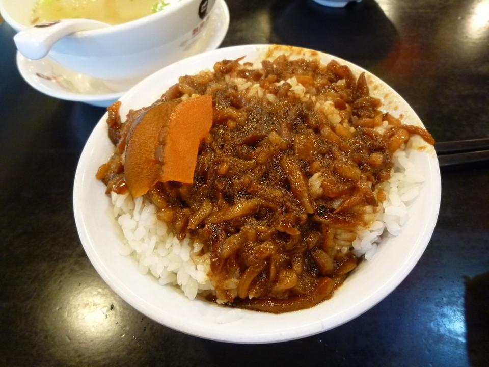 魯肉飯の画像 p1_33